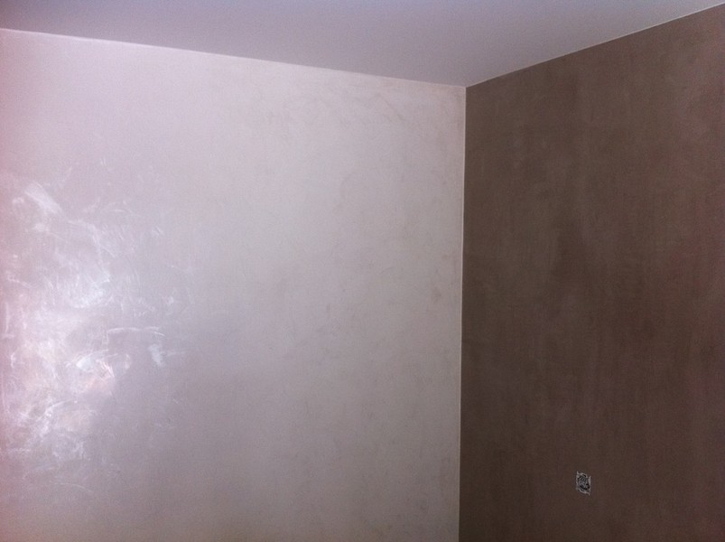 table beton par stuc co tadelakt. Black Bedroom Furniture Sets. Home Design Ideas