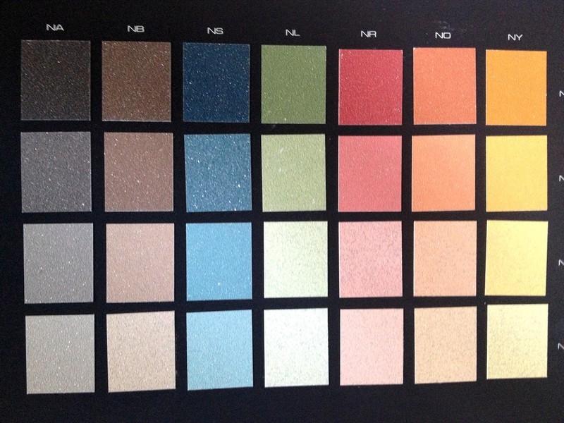 nuancier enduit facade excellent palette couleur peinture u besancon with nuancier peinture. Black Bedroom Furniture Sets. Home Design Ideas