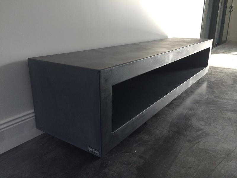 meuble en beton related keywords meuble en beton long tail keywords keywordsking. Black Bedroom Furniture Sets. Home Design Ideas