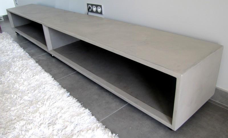 Peut on vernir un meuble cire les 25 meilleures id es de - Peut on vernir un meuble cire ...